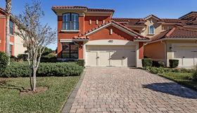 13559 Isla Vista Dr, Jacksonville, FL 32224