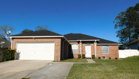 3210 Woodglen Dr, Orange Park, FL 32065