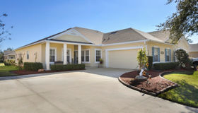 1661 Calming Water Dr, Fleming Island, FL 32003