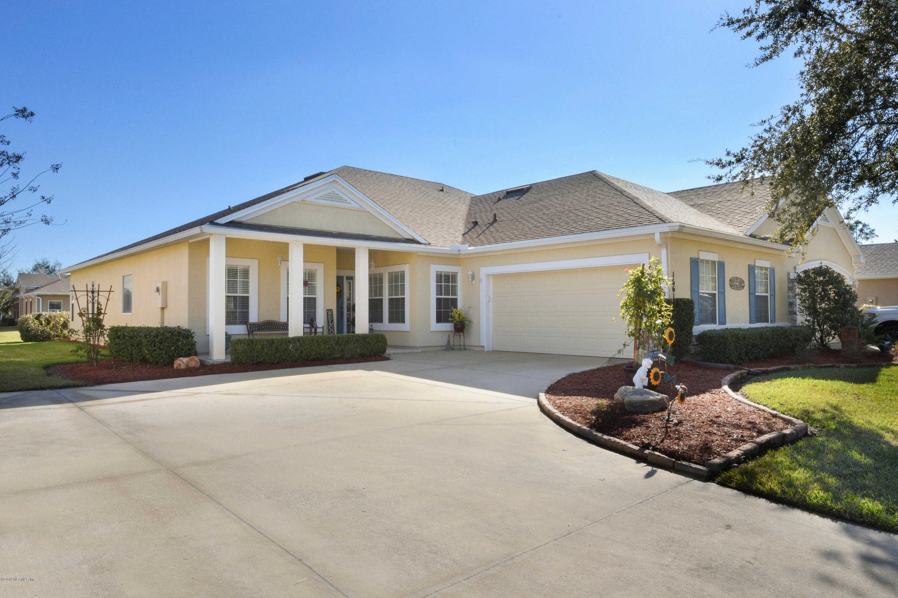 Another Property Sold - 1661 Calming Water Dr, Fleming Island, FL 32003