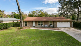 2931 Marion CT, Orange Park, FL 32073