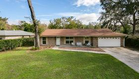 2931 Marion CT, Orange Park, FL 32073