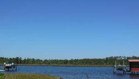4259 Trout River Blvd, Jacksonville, FL 32208