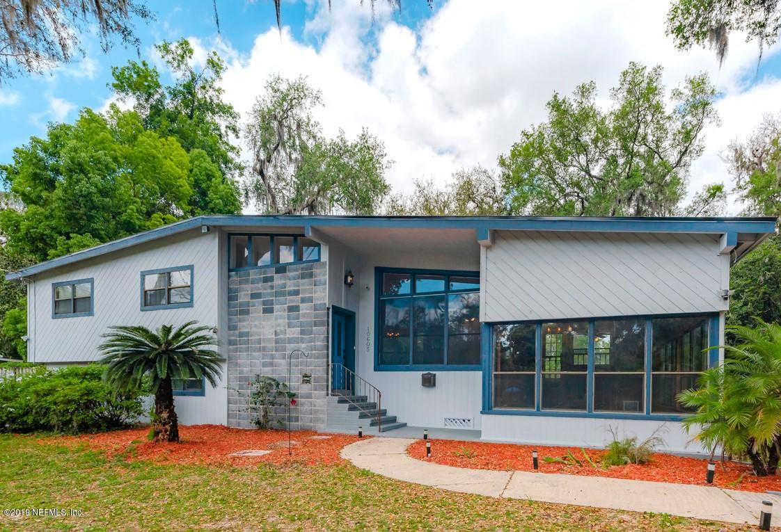 Another Property Sold - 10605 Lakeview Rd E, Jacksonville, FL 32225
