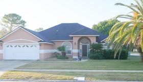12330 York Harbor Dr, Jacksonville, FL 32225