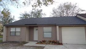 3422 Ricky CT, Jacksonville, FL 32223