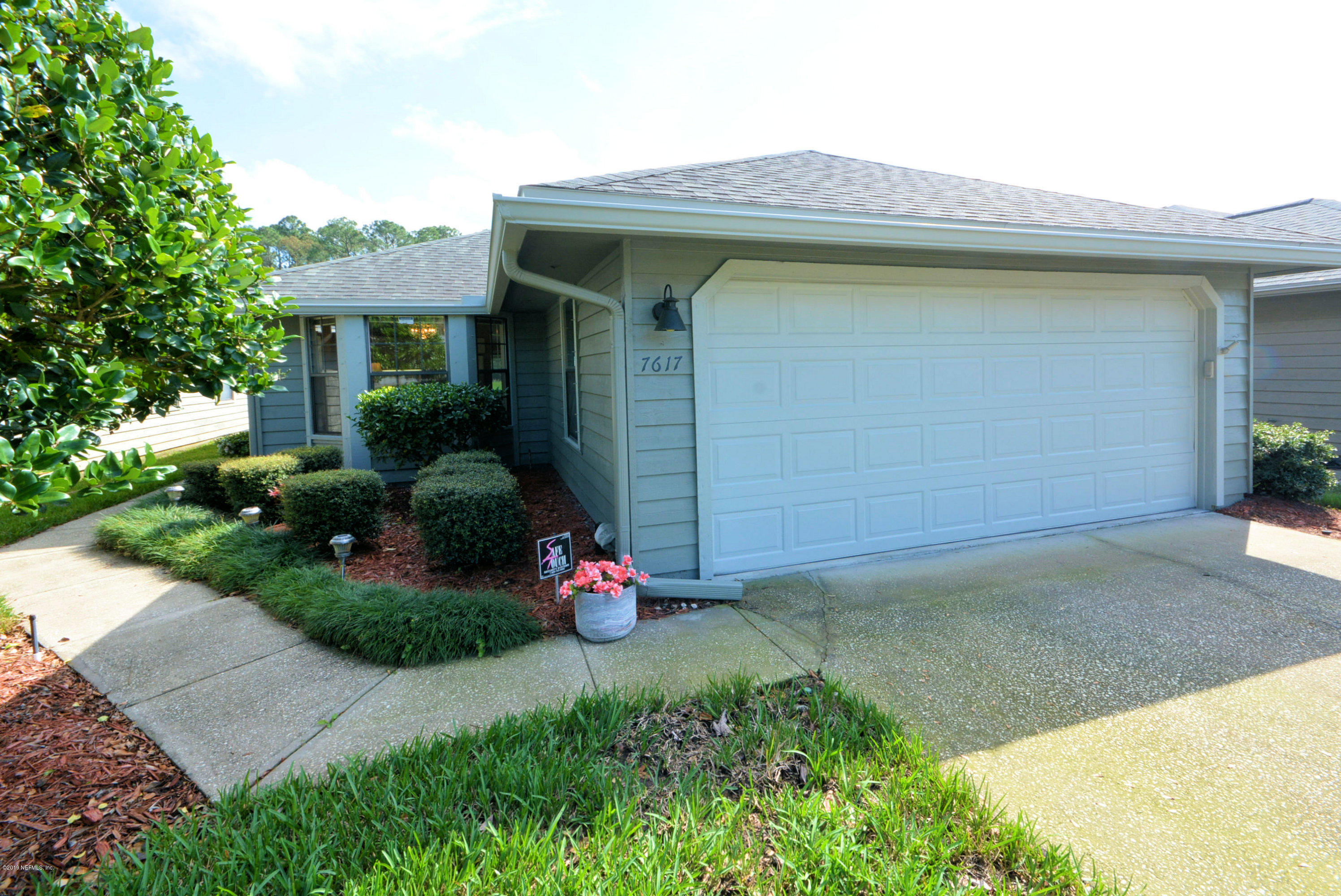 Another Property Sold 7617 Putters Cove Dr Jacksonville