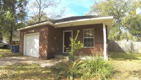10597 Oak Crest Dr, Jacksonville, FL 32225