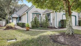 388 Village Dr, St Augustine, FL 32084