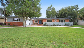 916 Old Grove Manor, Jacksonville, FL 32207