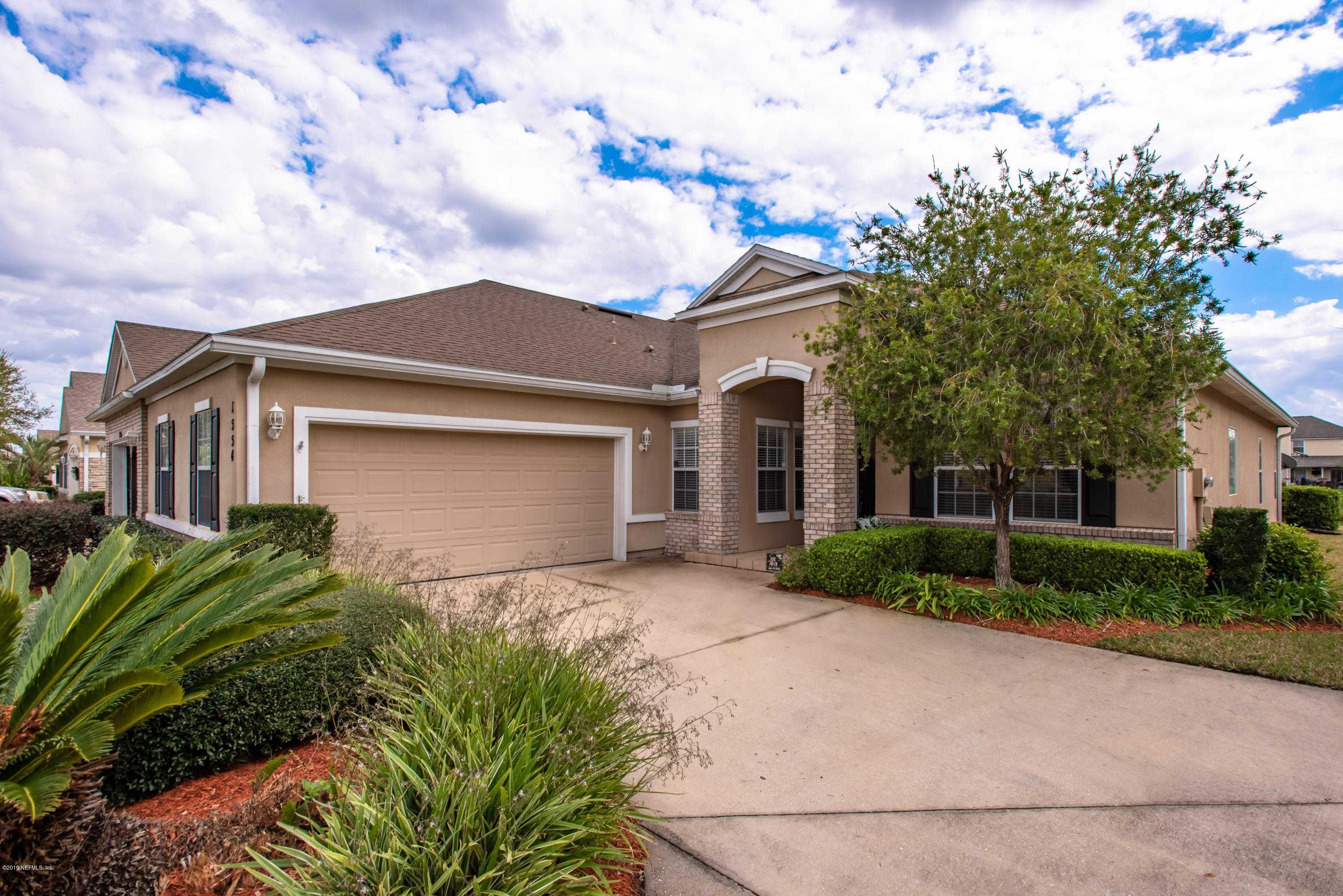 Another Property Sold - 1554 Calming Water Dr, Orange Park, FL 32003