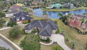 4438 Catheys Club Ln, Jacksonville, FL 32224