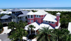692 Ocean Palm Way, St Augustine, FL 32080