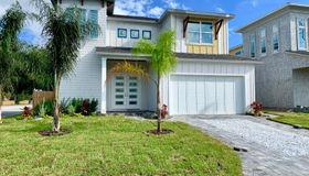314 North St, Neptune Beach, FL 32266
