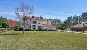 230 Towers Ranch Dr, St Augustine, FL 32092