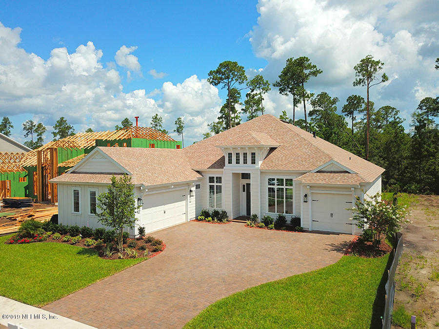 Another Property Sold - 198 Timbercreek Dr, Ponte Vedra, FL 32081