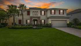 77 Esmeralda Rd, St Augustine, FL 32095