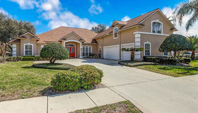 3855 Painted Bunting Way, Jacksonville, FL 32224