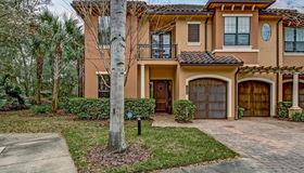 8862 LA Terrazza Pl, Jacksonville, FL 32217