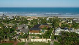 4230 Duval Dr, Jacksonville Beach, FL 32250