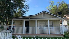 3618 Drexel St, Jacksonville, FL 32207