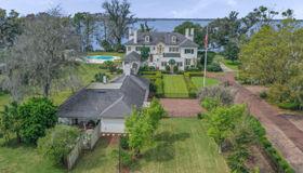700 Old Grove Manor, Jacksonville, FL 32207