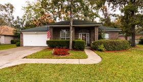 14631 Greenover Ln, Jacksonville, FL 32258