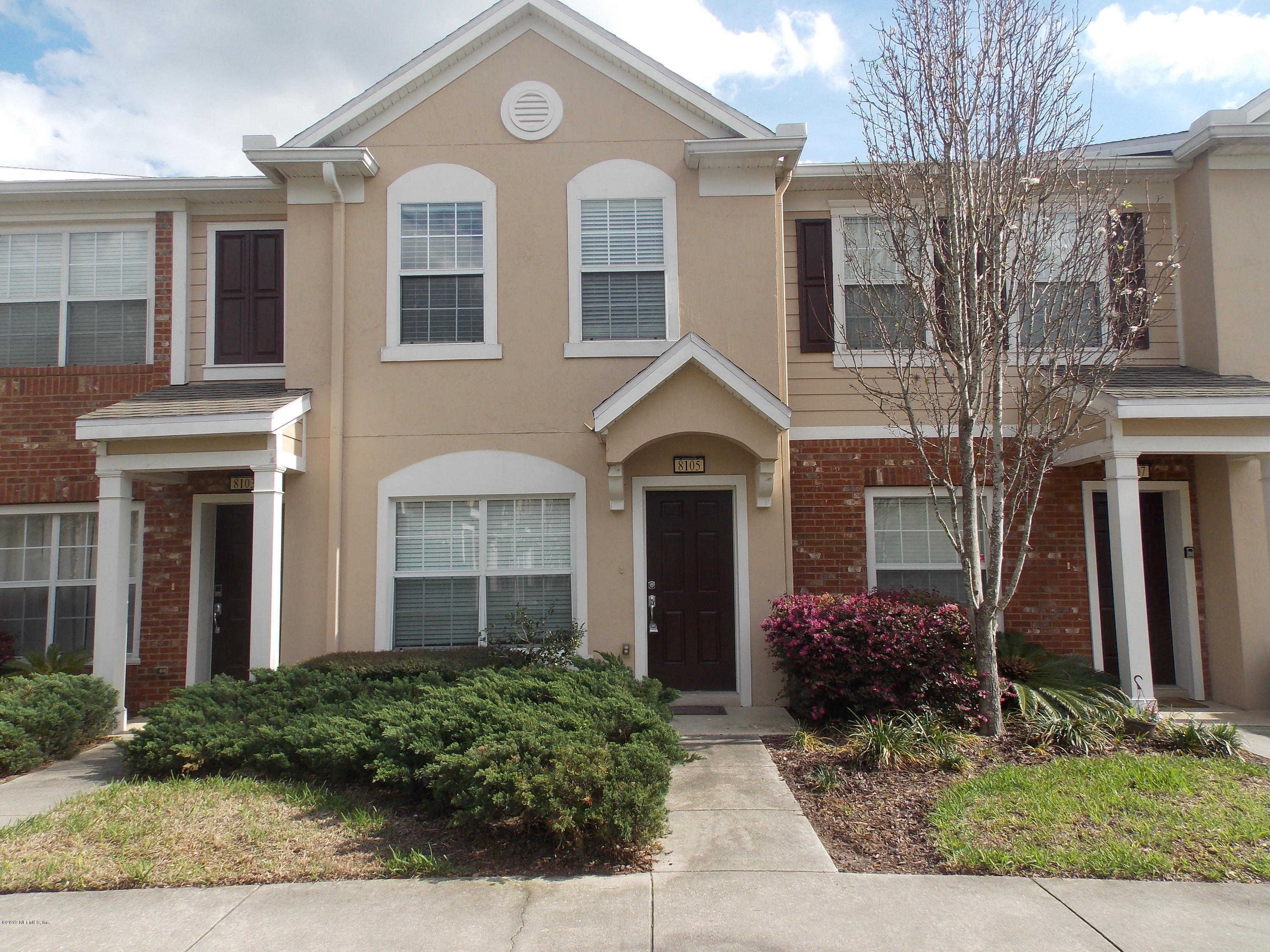 Another Property Sold - 8105 Summer Bay CT, Jacksonville, FL 32256
