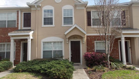 8105 Summer Bay CT, Jacksonville, FL 32256