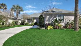 1171 Linkside CT W, Atlantic Beach, FL 32233
