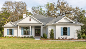 35 Ames Cove, St Johns, FL 32259