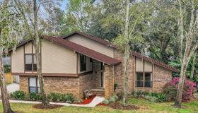 3431 Hidden Lake Dr E, Jacksonville, FL 32216