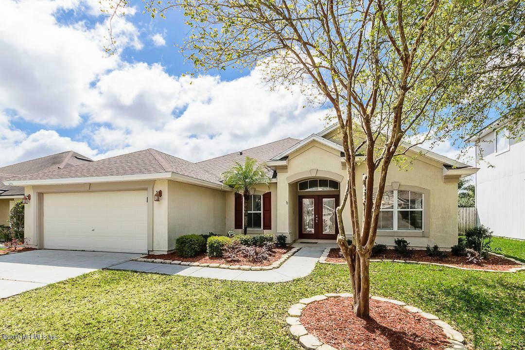 Another Property Sold - 3195 Stonebrier Ridge Dr, Orange Park, FL 32065