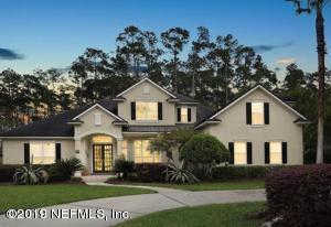 369 Summerset Dr, St Johns, FL 32259 now has a new price of $634,500!