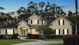 369 Summerset Dr, St Johns, FL 32259