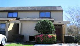 8785 Whispering Pines Dr, Jacksonville, FL 32244