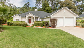 1727 Fiddlers Ridge Dr, Fleming Island, FL 32003