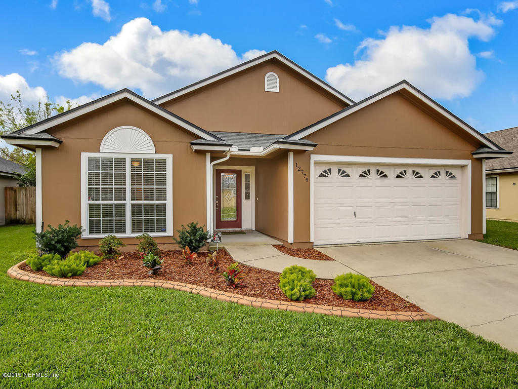 Another Property Sold - 12774 Bentwater Dr, Jacksonville, FL 32246