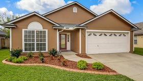 12774 Bentwater Dr, Jacksonville, FL 32246