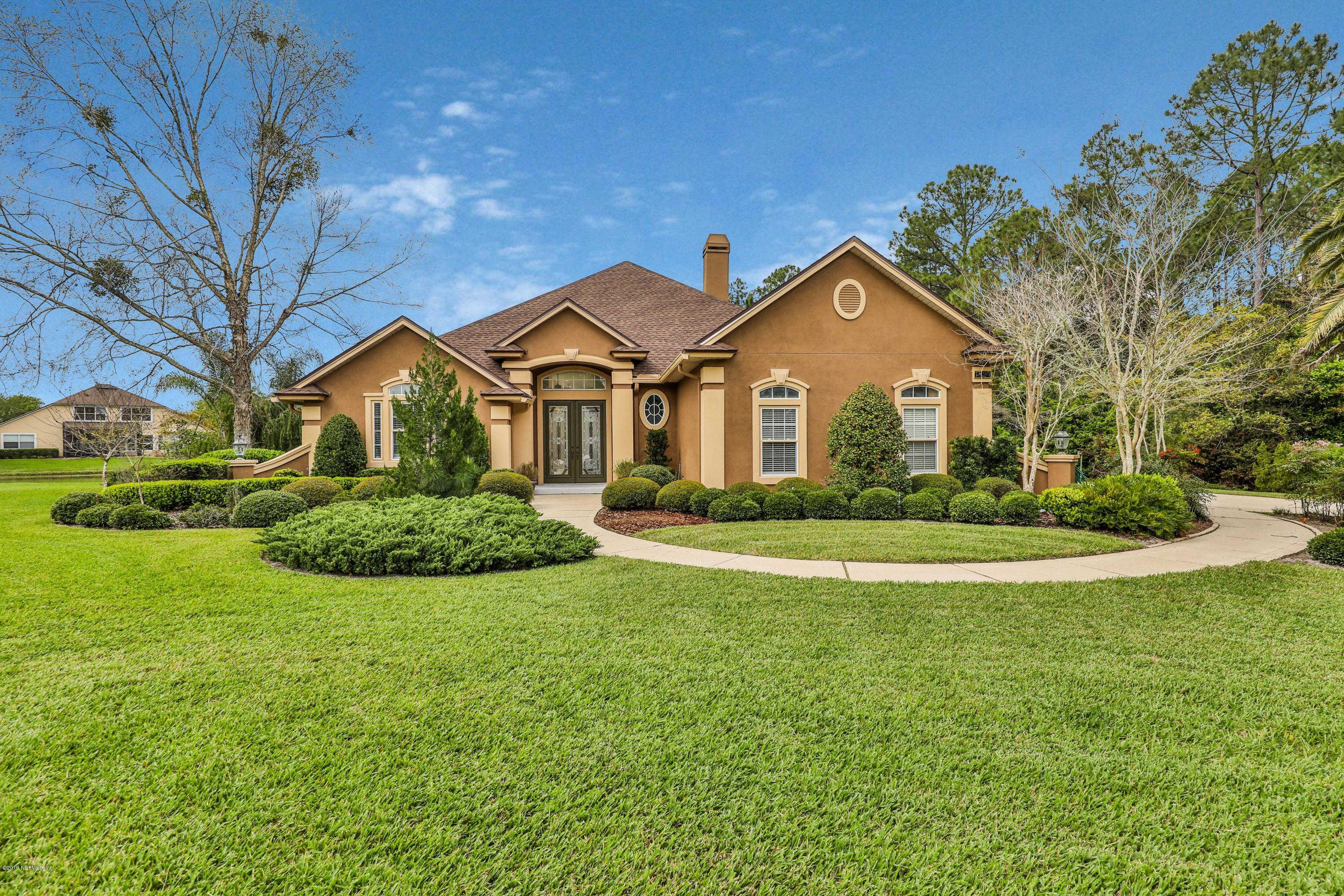 Another Property Sold - 1121 Pawnee Pl, St Johns, FL 32259