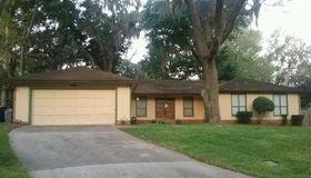 4588 Historical Trail Cove, Jacksonville, FL 32225