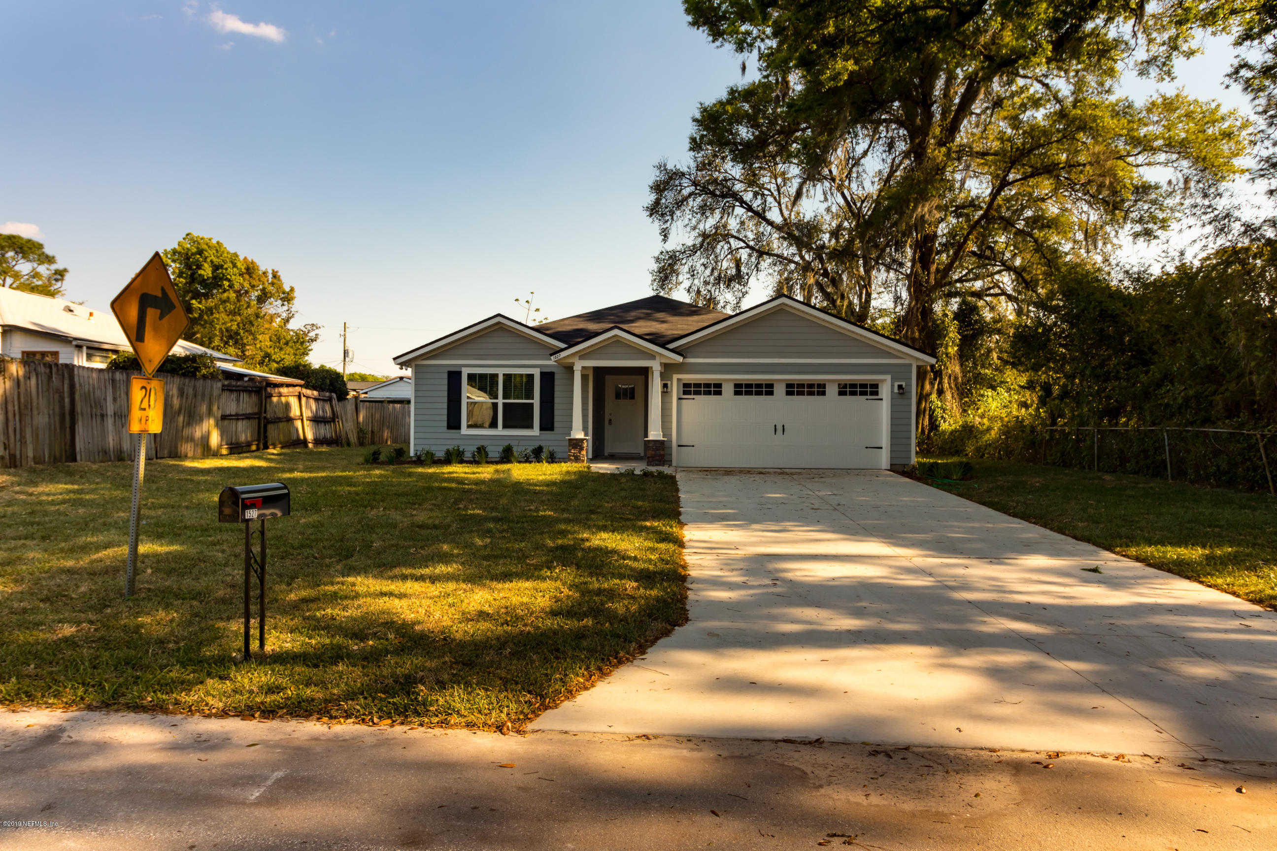 Another Property Sold - 1527 River Hills Cir W, Jacksonville, FL 32211