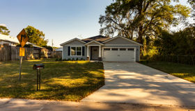 1527 River Hills Cir W, Jacksonville, FL 32211