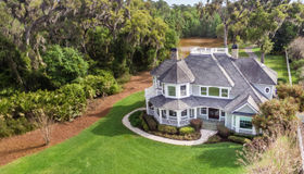156 River Plantation Rd N, St Augustine, FL 32092
