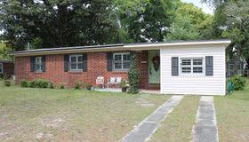 6023 Lake Ridge Ave, Jacksonville, FL 32211