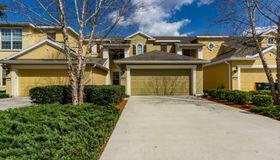 14051 Saddlehill CT, Jacksonville, FL 32258