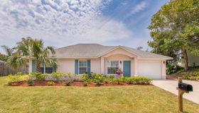 503 F St, St Augustine, FL 32080
