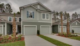 34 Bush Pl, St Johns, FL 32259