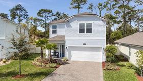 3785 Coastal Cove Cir, Jacksonville, FL 32224