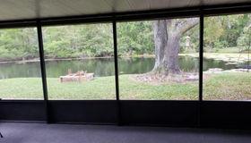 511 Lazy Meadow Dr E, Jacksonville, FL 32225